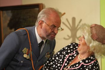 2012 PENSION SCHÖLLER